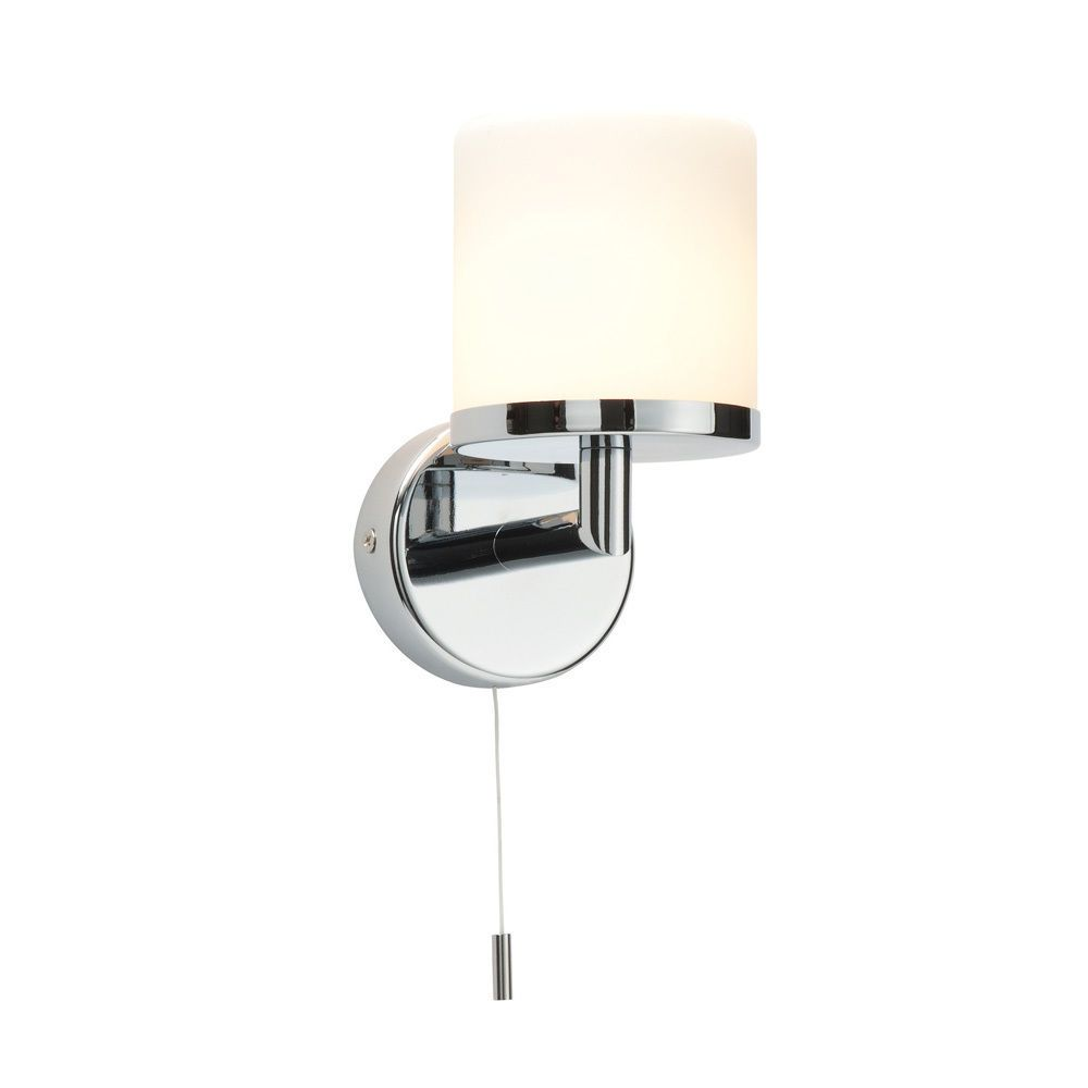 Ceiling pull cord switch ceiling ideas for Bathroom light pull