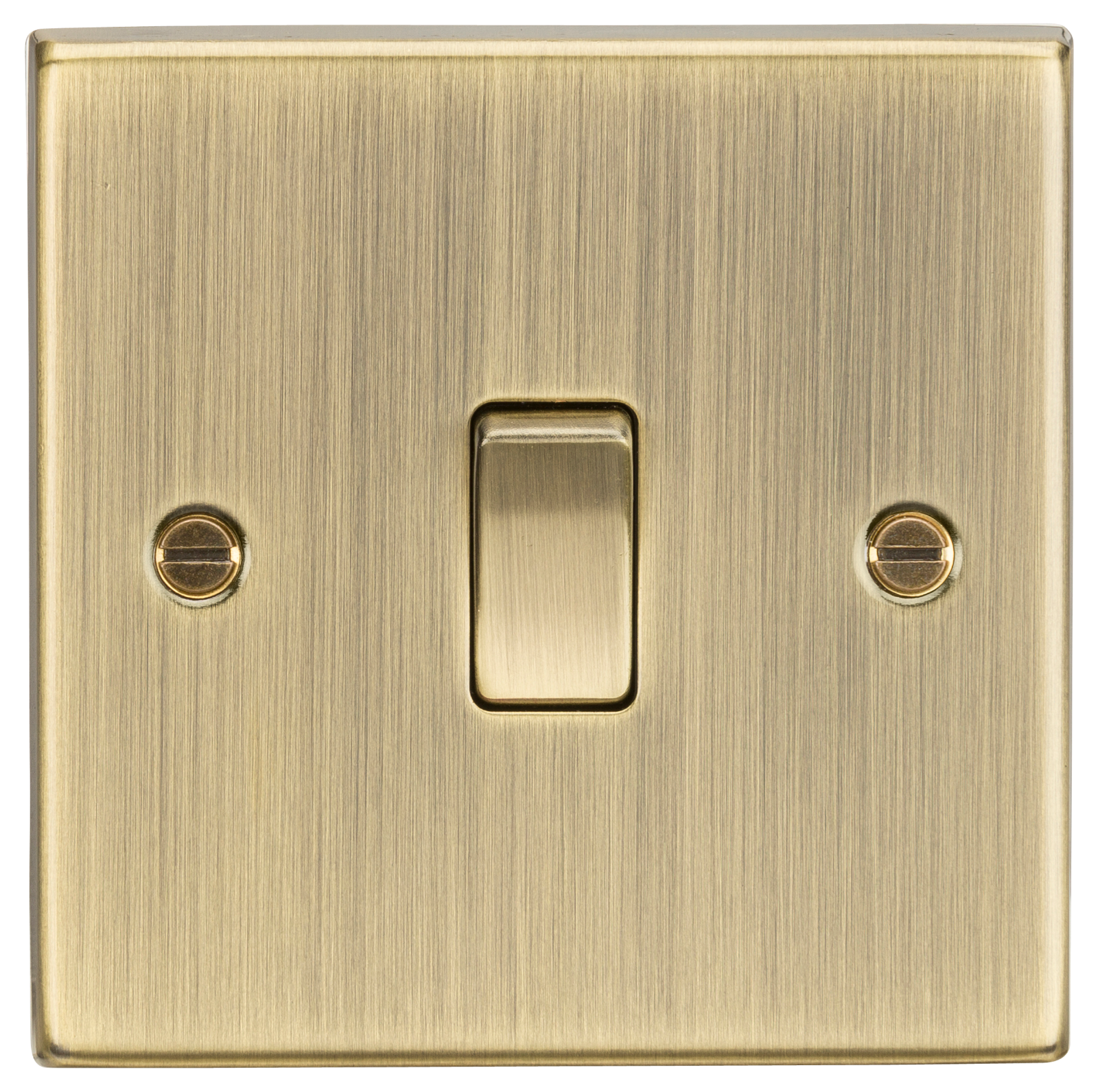 Pleasant Antique Brass Rounded Edge Wiring Accessories Socket Switch Usb Spur Wiring Digital Resources Inklcompassionincorg