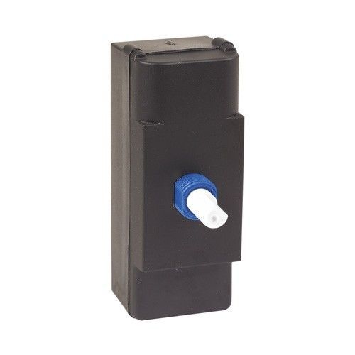 dummy dimmer switch module Aurora