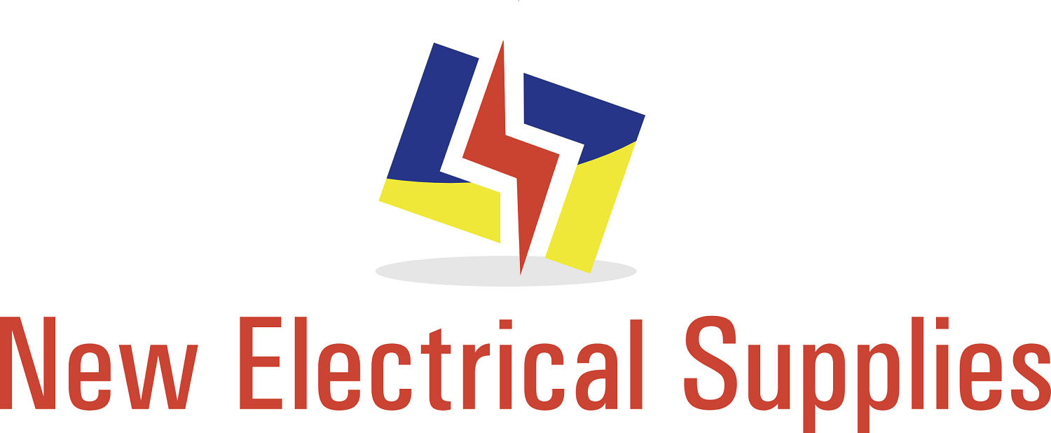 NEW ELECTRICAL SUPPLIES